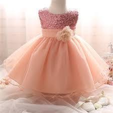 get cheap baby dress wear aliexpress alibaba