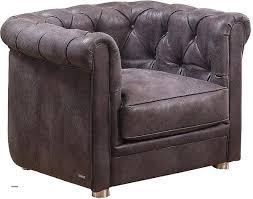 fauteuil de bureau chesterfield fauteuil de bureau chesterfield fauteuil bureau chesterfield