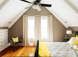 Nantucket Bedroom Furniture by Nantucket Duvet Cover Sand Blue Nantucket Bedroom Furniture
