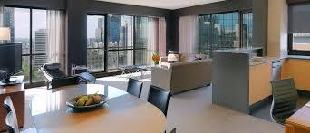Bedroom Furniture Manufacturers Melbourne Adina Apartment Hotel Melbourne Best Rate Guaranteed