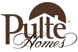 pulte homes pulte homes the crossvine