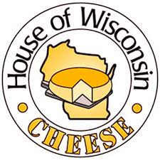 wisconsin cheese gifts wisconsin cheese gift boxes