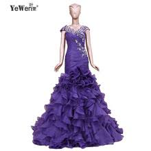 compare prices on red ivory wedding dresses online shopping buy