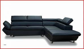 canapé confortable design canape best of canapé confortable et design canapé confortable