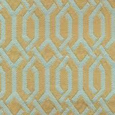 Upholstery Fabric Edinburgh Más De 25 Ideas Increíbles Sobre Upholstery Fabric Uk En Pinterest