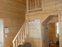 cheap cabin kits starting at 3860 ideas tiny homes on wheels for