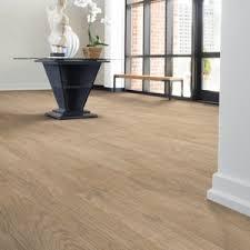 commercial vinyl flooring franeys carpet one