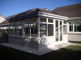 Sunroom Extension Ideas Sunroom Designs For Bungalows Thesouvlakihouse Com