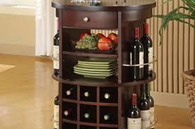 Drury Designs by Bar Dining Room Bar Wonderful Home Bar Area 15 Custom Luxury