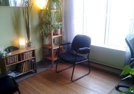bureau partagé montreal bureaux de psychologues psychothérapeutes psychanalystes à louer