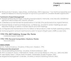 virginia tech resume sles 28 images technicial resume