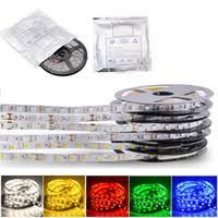 led strips for christmas lights bulk prices affordable led