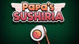 Home Design Games Agame Papa U0027s Pastaria Free Online Games At Agame Com