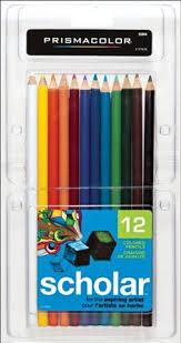 prismacolor amazon black friday black friday deal crayola twistables extreme color crayons 8 pkg