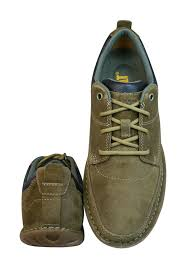 caterpillar safety boots sale caterpillar mens abeline tabacco