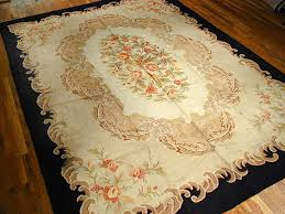 Different Kinds Of Rugs Carpet And Its Types