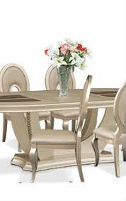 city furniture dining room sets shop 7 piece dining room sets american signature furniture