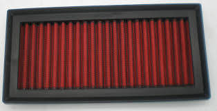nissan frontier air filter air filters