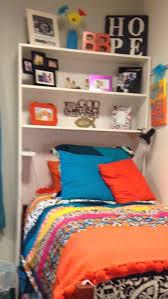 perfect dorm room headboards on dorm room headboard 2 dorm room