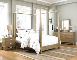 Wood Canopy Bed Frame Charming Canopy Bed Bedroom Ideas Own Wooden Canopy Bed Frame