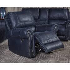 recliners living room furniture shop appliances mattresses