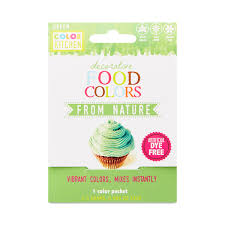 green food coloring by colorkitchen thrive market