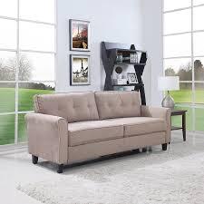 Home Decor Blogs Canada by Divano Furniture Canada Osetacouleur