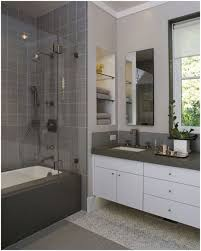 Bathroom Shower Ideas On A Budget Bathroom Bathroom Small Decorating Ideas On Budget Simple