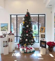 Interior Design Greenville Nc Best 25 City Of Greenville Nc Ideas On Pinterest North Carolina