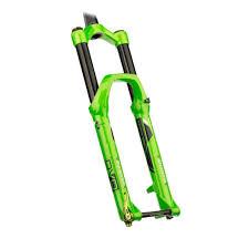 commencal 2016 100 goggle racecraft dvo u2013 comprar online amortiguadores y suspensiones de ciclismo de