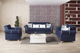 sofa cheap couches lazy boy sofa small sectional sofa broyhill