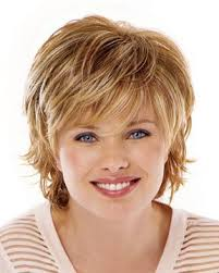 medium haircutstyles com beautiful short hairstyles fat faces html best 25 fat face short hair ideas on pinterest fat round face