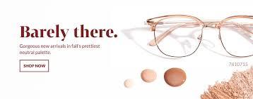 prescription glasses static zennioptical com image site homepage a spot