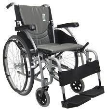 ultra light wheelchairs used the 5 best manual wheelchairs