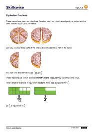 ma17frac l1 f equivalent fractions 560x792 jpg