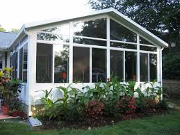 glass rooms sun rooms screenrooms patio enclosures and room
