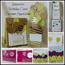 august frenchie u0027s customer appreciation u003cbr u003e interactive birthday