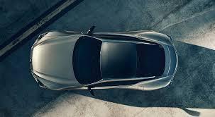 lexus v8 for sale in dubai lexus lc 500 2017 5 0l v8 platinum in uae new car prices specs