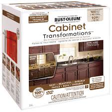 home depot canada kitchen cabinet paint easy kitchen cabinet makeover eieihome