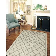 Area Rugs 5x7 Home Depot Home Depot Rugs 5 7 Orange Area Rug Rugs Home Depot Home Depot