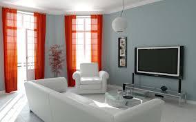 Tv Unit Interior Design Design Ideas Living Room U2013 Acmebargig Co