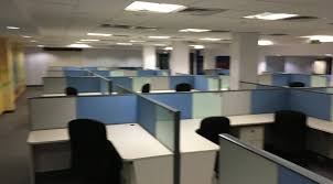 Furnished Office Space In Hsr Layout Bangalore 12500 Furnished Office Space For Rent In Bangalore Cunningham Road