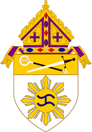 military ordinariate of the philippines wikipedia