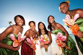 Wedding Consultants Weddings With Flair Adriana Weddings