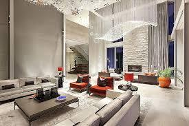 home decor naples fl landscape design landscape design naples fl lovely heavenly home