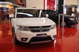 lexus suv jakarta live from jakarta indonesian international auto show coverage