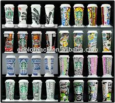 Types Of Coffee Mugs Alibaba Manufacturer Directory Suppliers Manufacturers