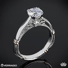 designer wedding rings sponsored post tips for buying the best designer engagement rings