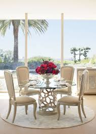 michael amini dining room furniture 4 best dining room furniture bedding has been finalized artisans within the pacific rim making the gadgets underneath the extremely scrupulous requirements of the aico by michael