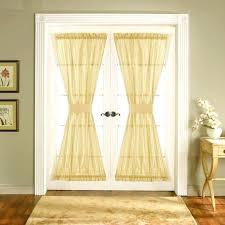 Curtains Closet Doors Curtain Closets Bamboo Closet Door Curtains Front Door Curtain